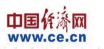 中国经济网软文发布平台