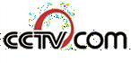央视网软文发布平台