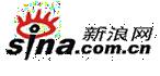 新浪网软文发布平台