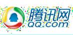 腾讯网软文发布平台