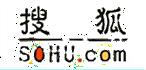 搜狐网软文发布平台
