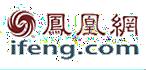 凤凰网软文发布平台