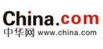 中华网软文发布平台