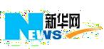 新华网软文发布平台