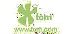 TOM软文发布平台