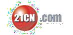 21CN软文发布平台