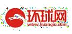 环球网软文发布平台