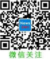 软文推广微信公众号二维码